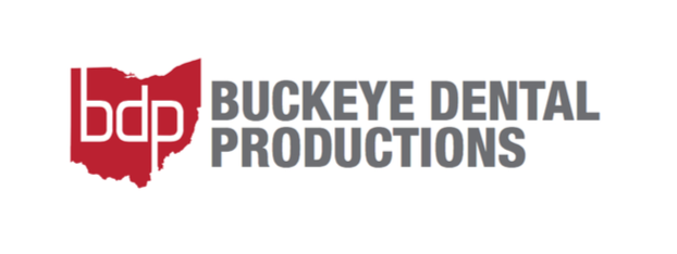 Buckeye Dental Productions