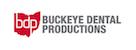 Buckeye Dental Productions
